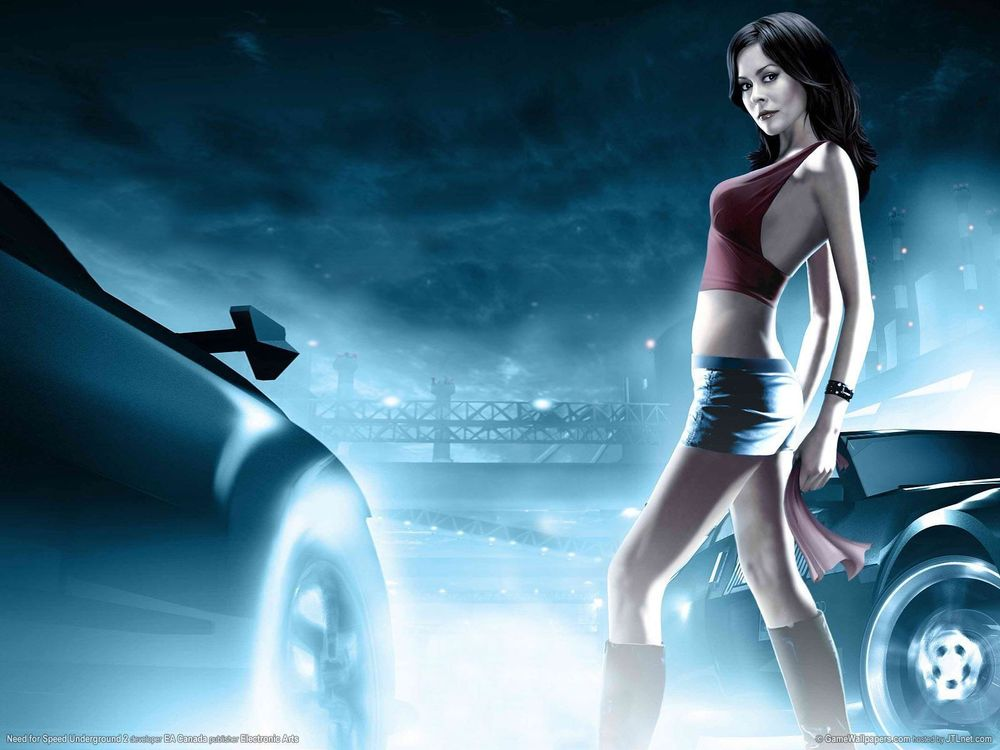 Need For Speed  Hot Pursuit  PS 3