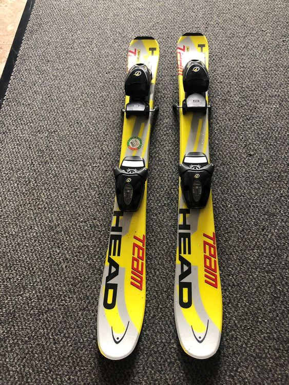 Head Team Ski 75 cm