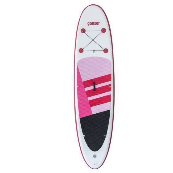 Stand Up Surfboard JUICE 300 cm
