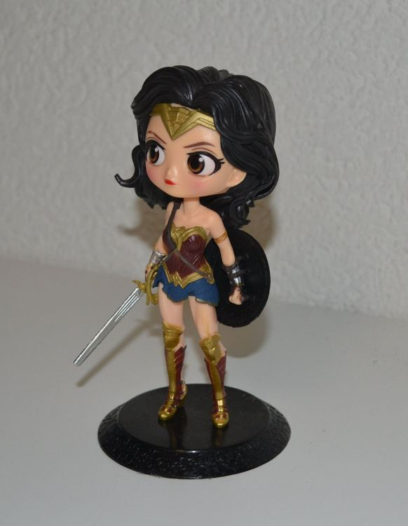 Figur Wonder Woman