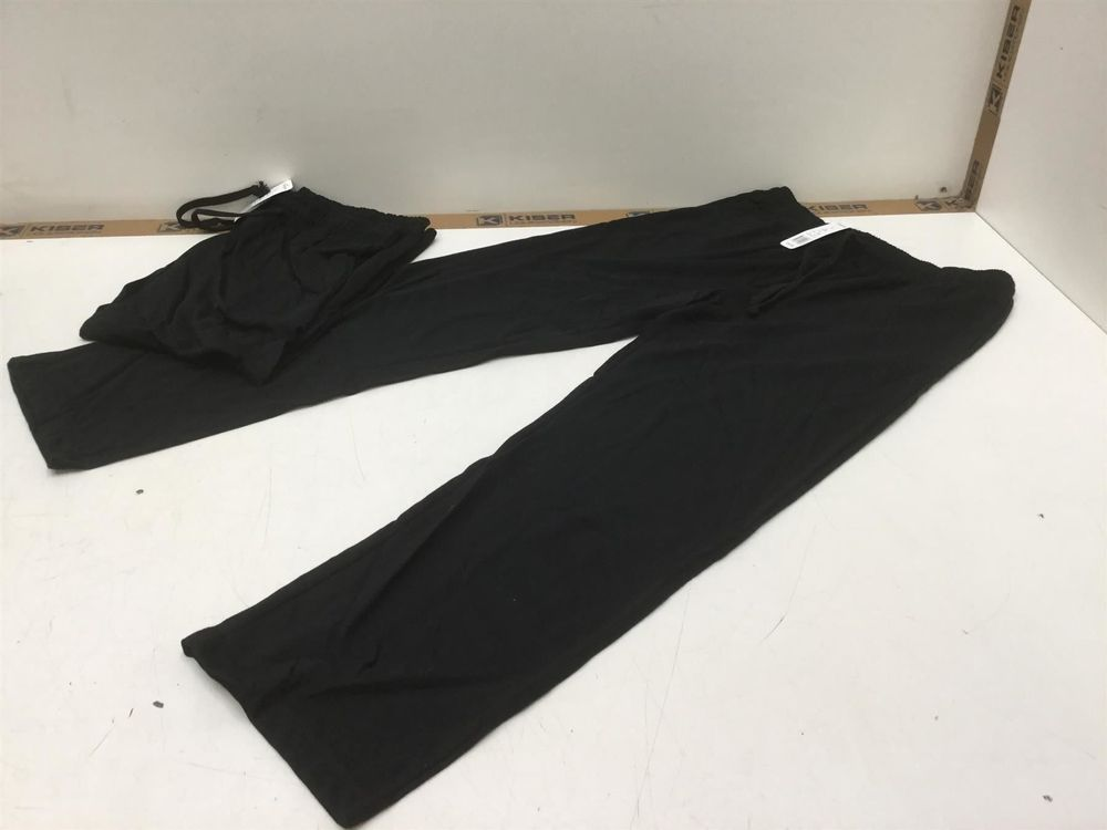 2x Switcher Trainerhose, Gr. L
