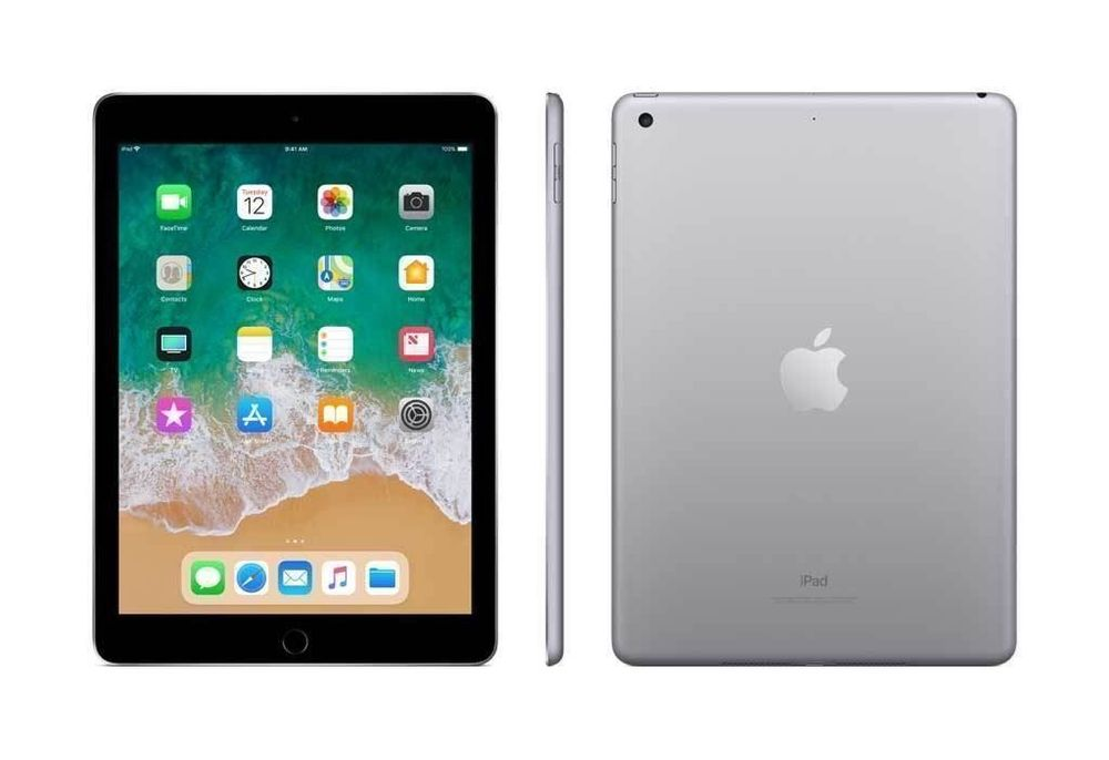 APPLE iPad Air, 32GB