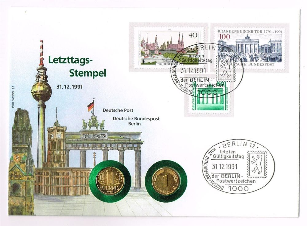 1991 Letzttags_Stempel