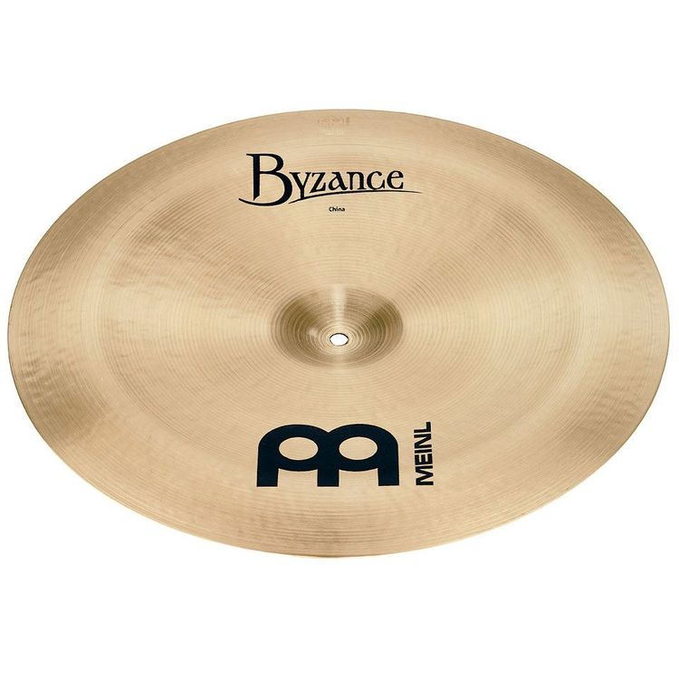 "Meinl Byzance Traditional 16"" China"