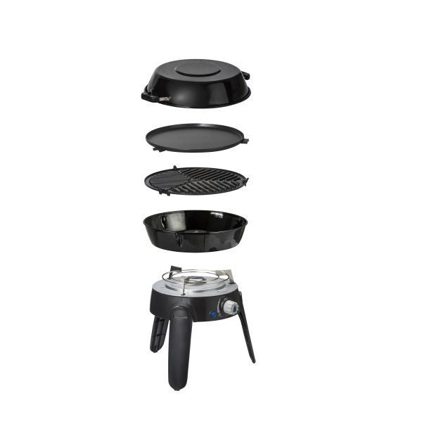 Campinggrill Cadac Safari Chef 2 HP