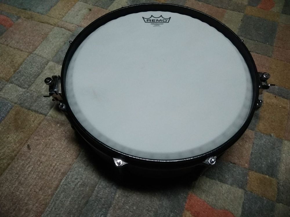 Firchie Snare