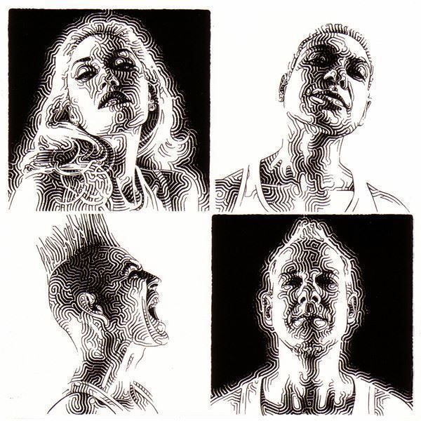 No Doubt - Push And Shove /Gratisversand