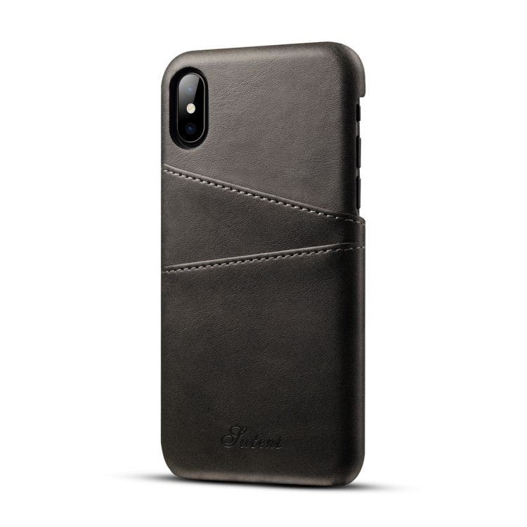 Case for iPhone X / XS