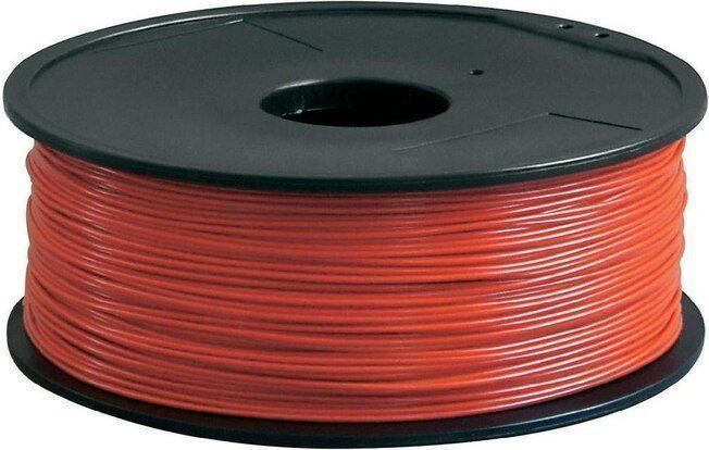 Velleman Filament (ABS, 1.75mm, 1000g)