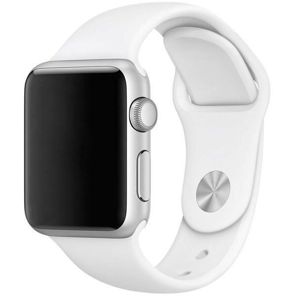 Apple Watch 38mm / 40mm Armband S/M