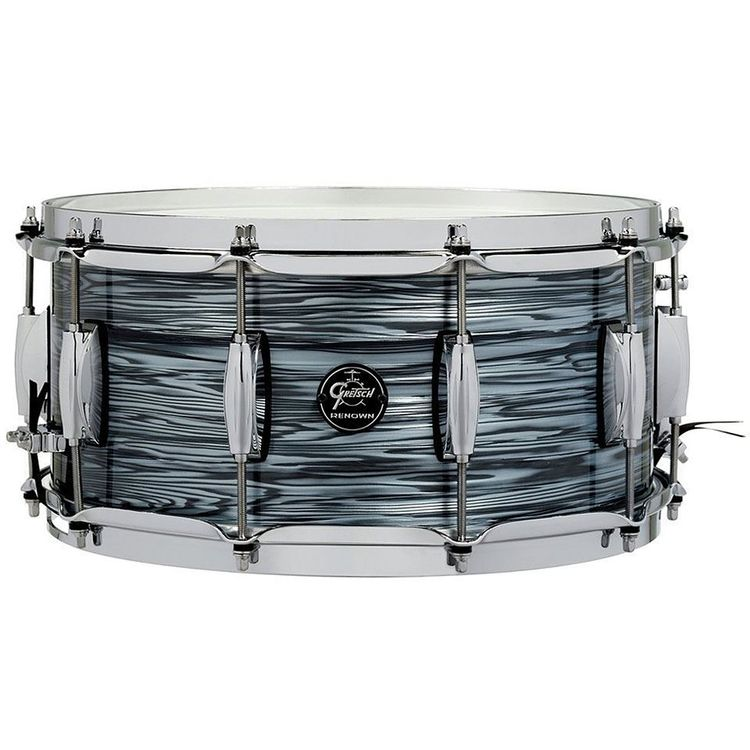 "Gretsch Drums Renown Maple 14"" x 6,5"""