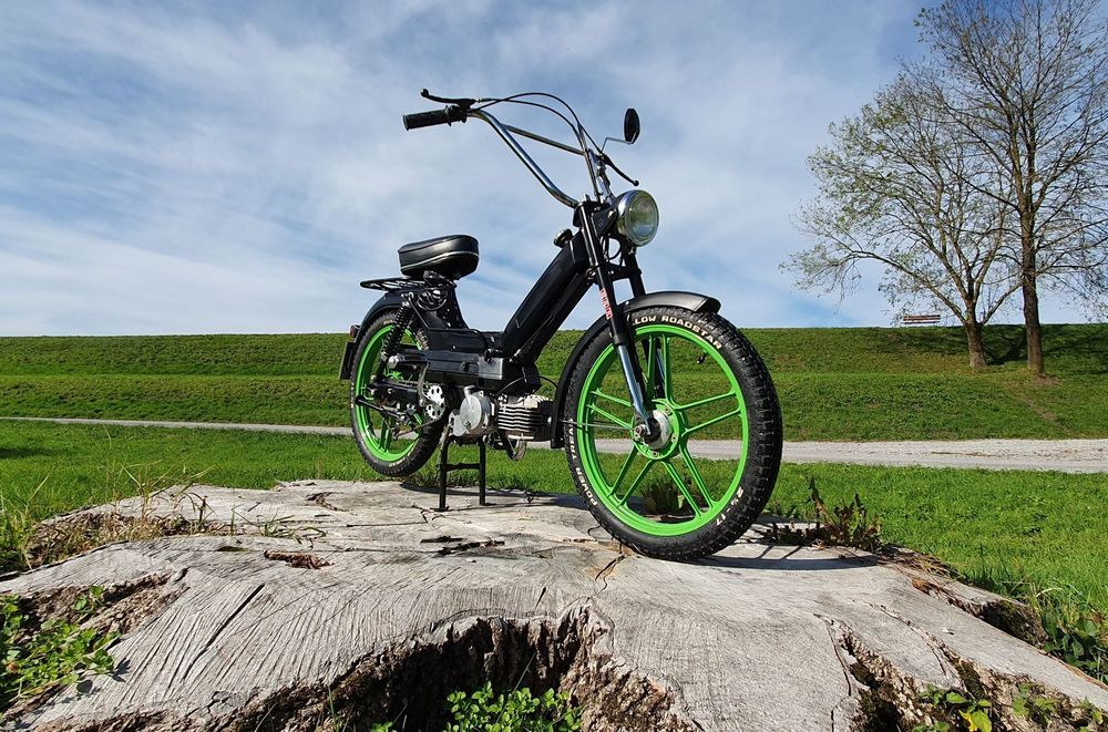 Puch Maxi S LG1