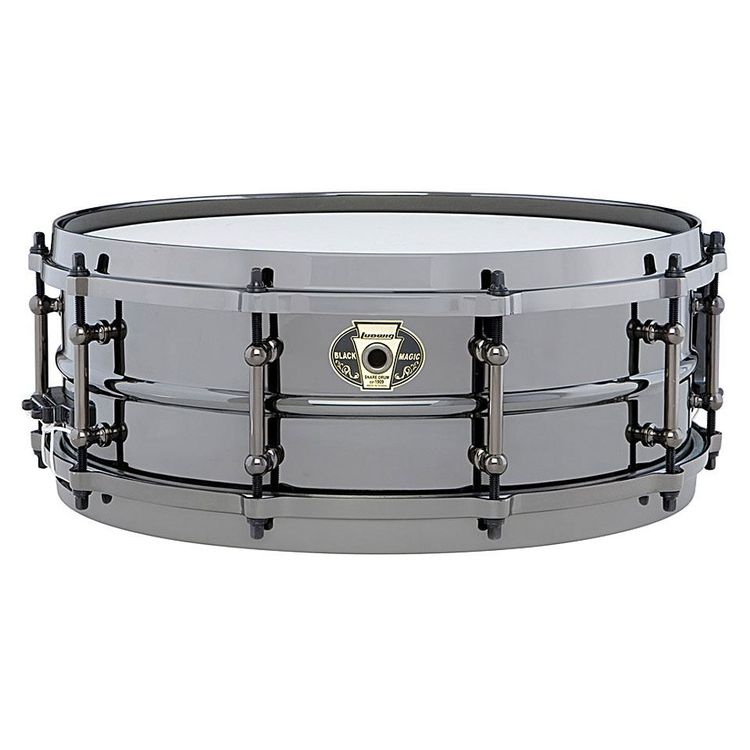 Ludwig Black Magic LW5514