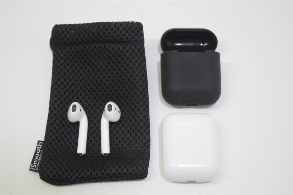 APPLE AirPods (19101421)