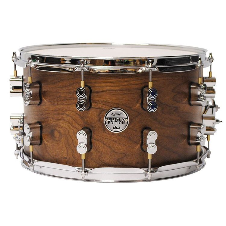 """pdp Limited Edition 14"""" x 8"""""""