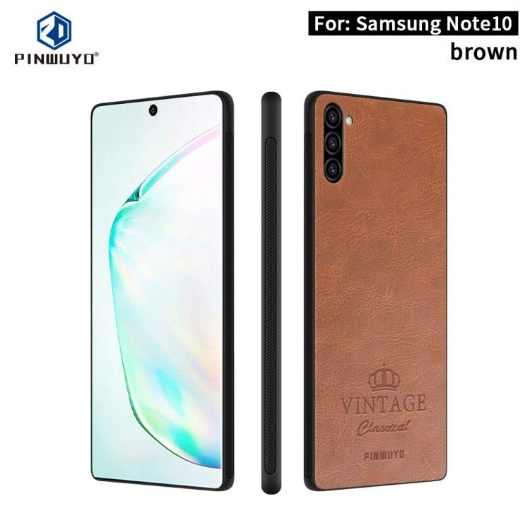 Case for Galaxy Note10