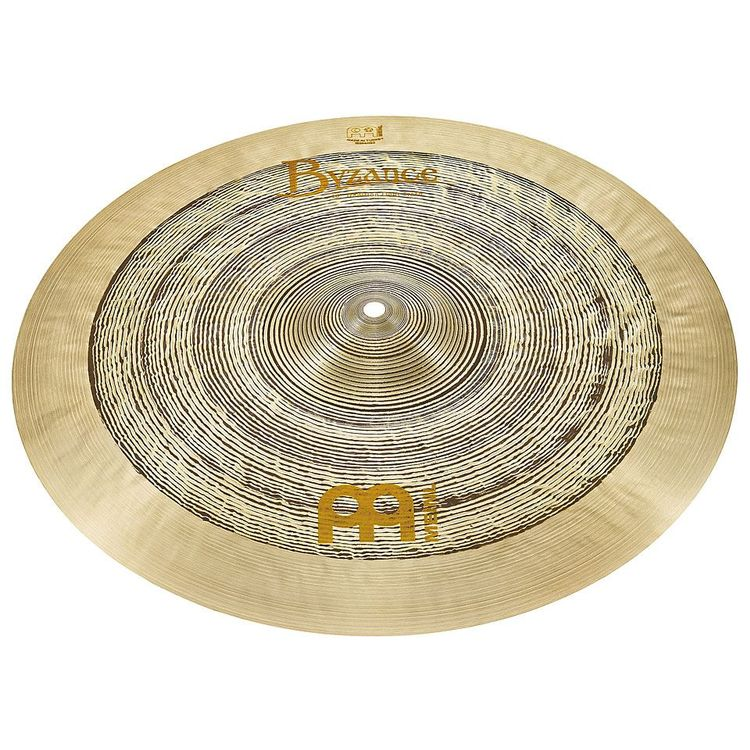 "Meinl Byzance Jazz 18"" Tradition Light"