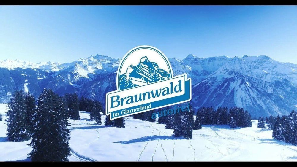 """Braunwald Htl. Cristal"""""""""""" 5Tage / 2Pers."""