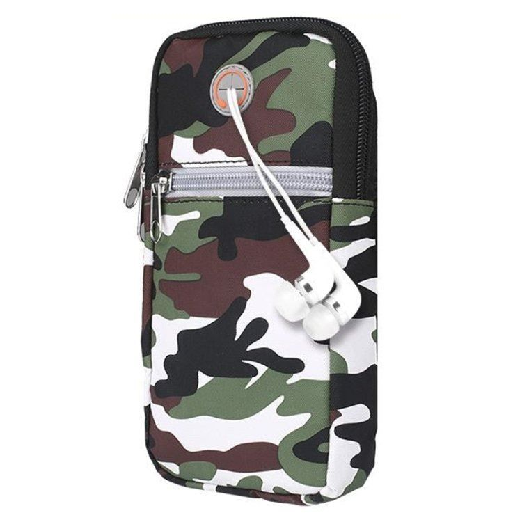 Multi-functional Sport Arm Case