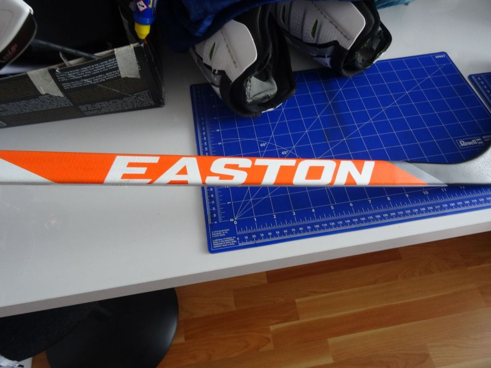 TOP GELEGENHEIT EASTON MAKO 2