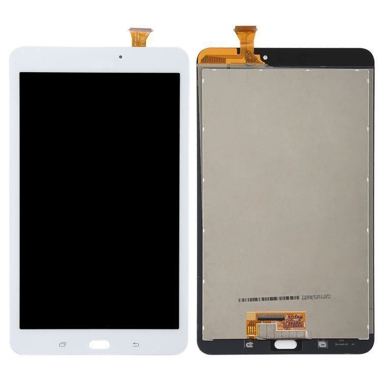 Assembly for Samsung Galaxy Tab E 8.0..