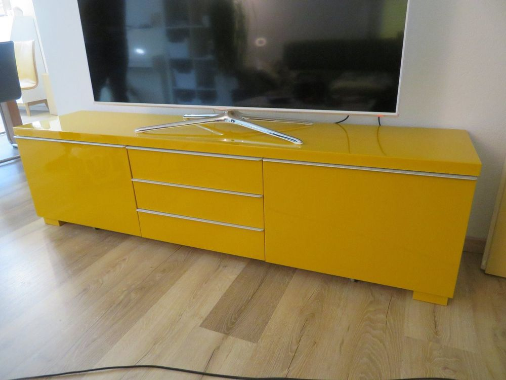 Tv Kast Wit Ikea Lack.Ikea Tv Bank Besta Ikea Besta Tv Bank Fusse 2020 06 25