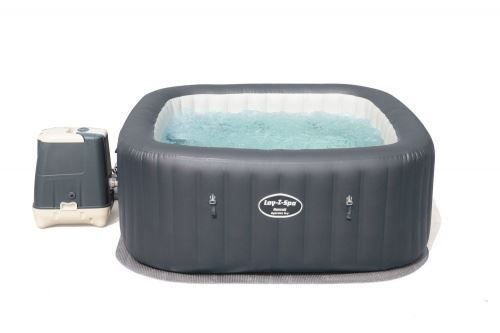 Jacuzzi LAY-Z-SPA HAWAII