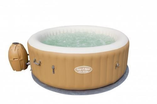 Jacuzzi gonflable LAY-Z-SPA PALM SPRINGS