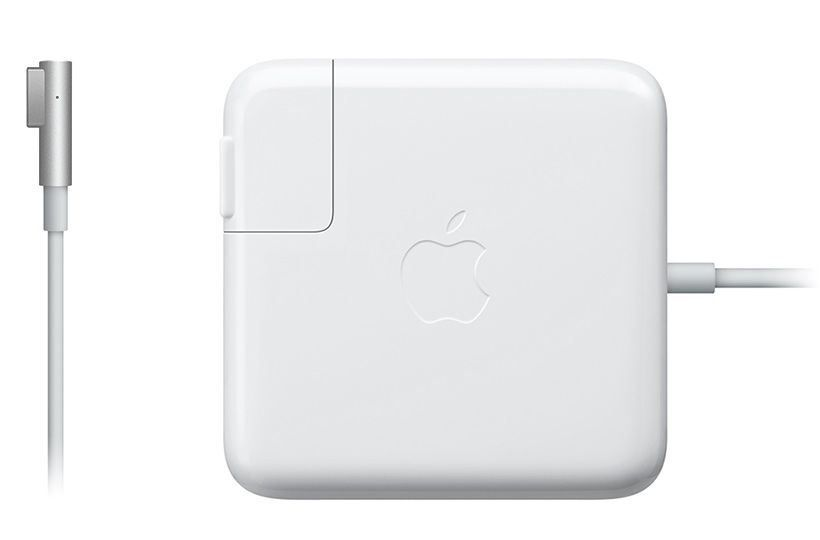 45W Magsafe 1 Apple MacBook Air Pro