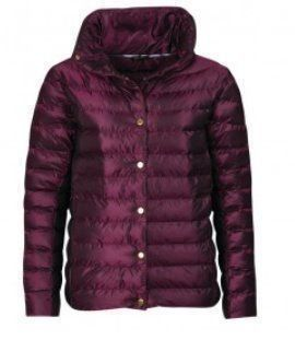 Barbour Aerielle Quilt Jacket Gr. 42-46