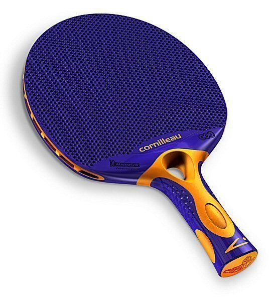 Ping-pong Tacteo 30 SchoolSport, enjoy!