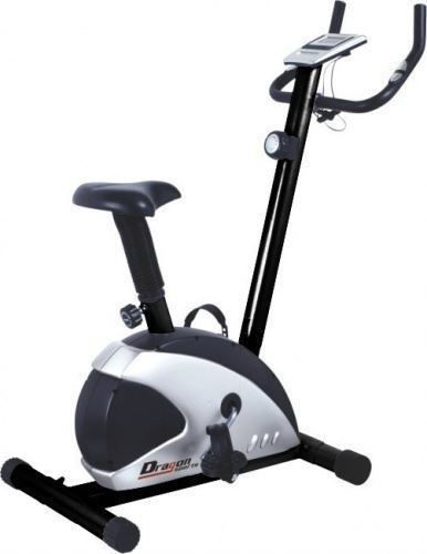 Hometrainer Fitness Velo Simply