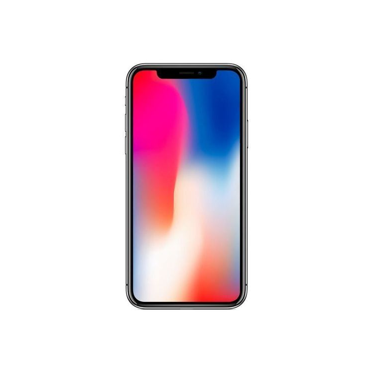iphone x billig kaufen