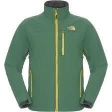 THE NORTH FACE CORAZON JACKET MEN L
