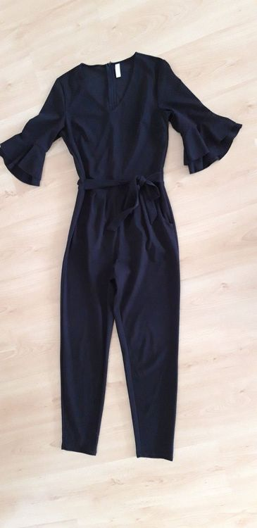 Jumpsuit / Overal 1