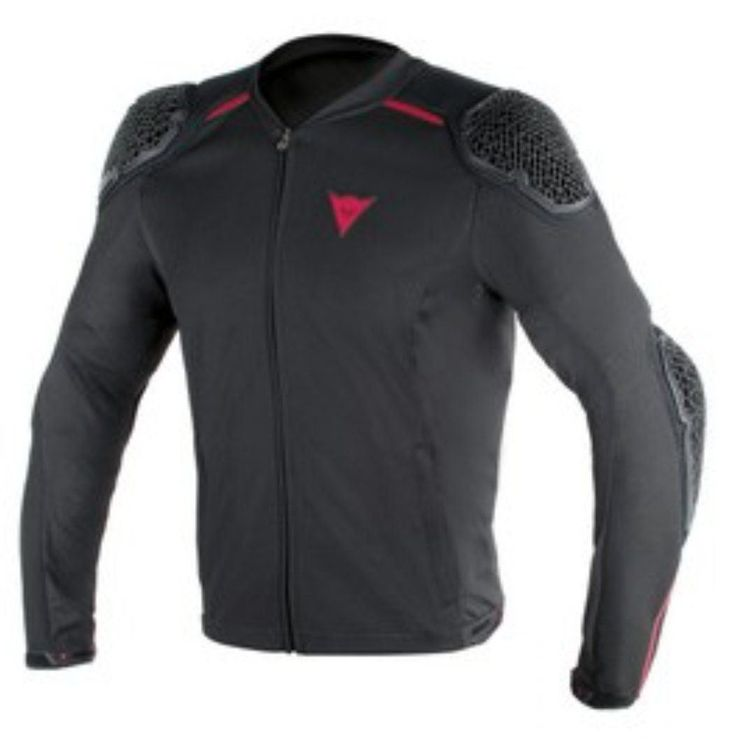 Protection dorsale t.S  DAINESE  neuf 1
