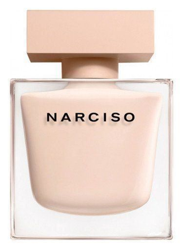narciso rodriguez poudree 30ml 1