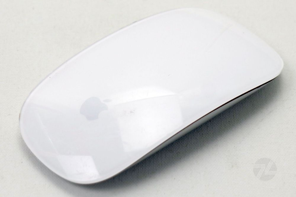 APPLE MAGIC MOUSE A1296 Wireless 1