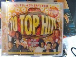 20 tophits