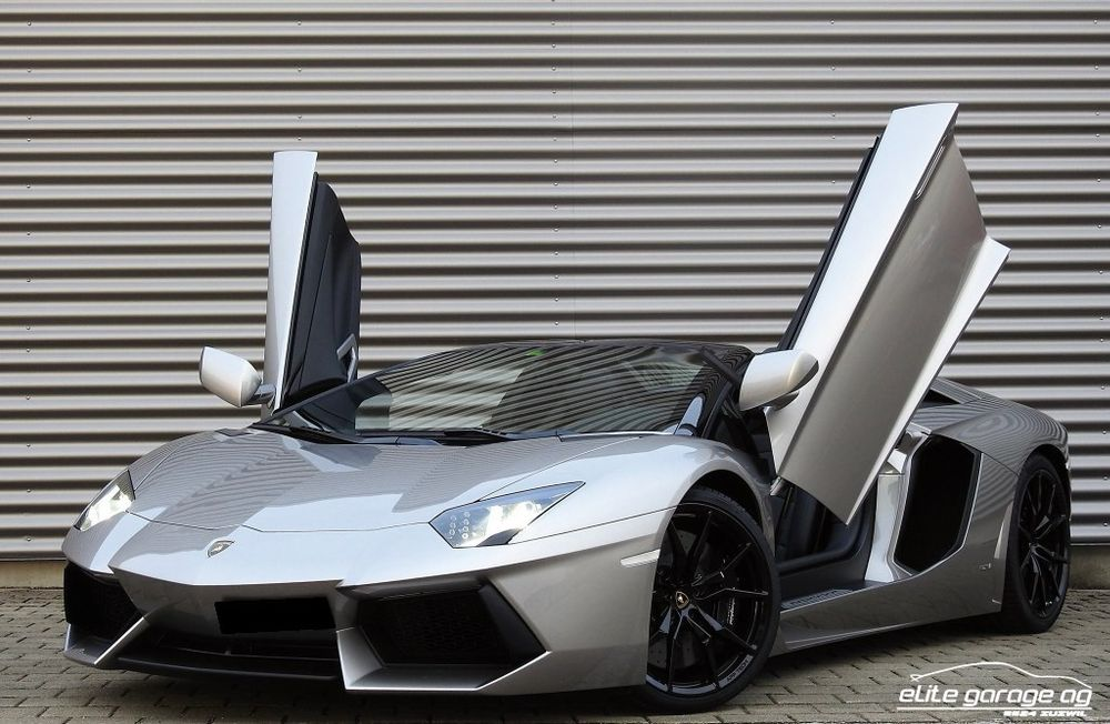 lamborghini aventador lp700 4 roadster e gear kaufen auf. Black Bedroom Furniture Sets. Home Design Ideas