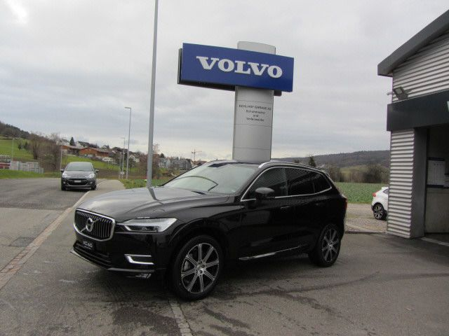 volvo xc60 d5 awd inscription kaufen auf. Black Bedroom Furniture Sets. Home Design Ideas
