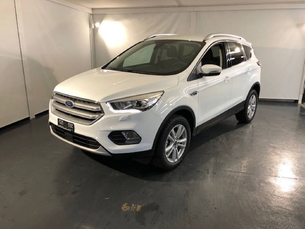 FORD KUGA 1.5 EcoB 120 Business 2WD