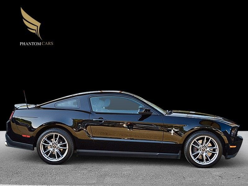 ford mustang gt 5 0 v8 418 ps 6 gang kaufen auf. Black Bedroom Furniture Sets. Home Design Ideas
