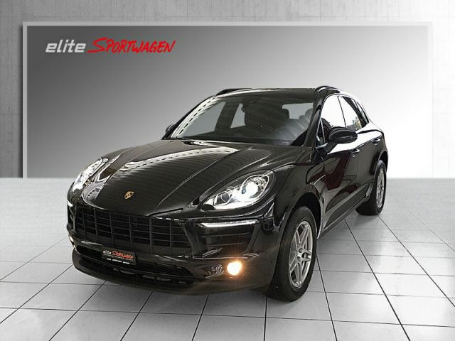 porsche macan pdk r ckfahrkamera kaufen auf. Black Bedroom Furniture Sets. Home Design Ideas