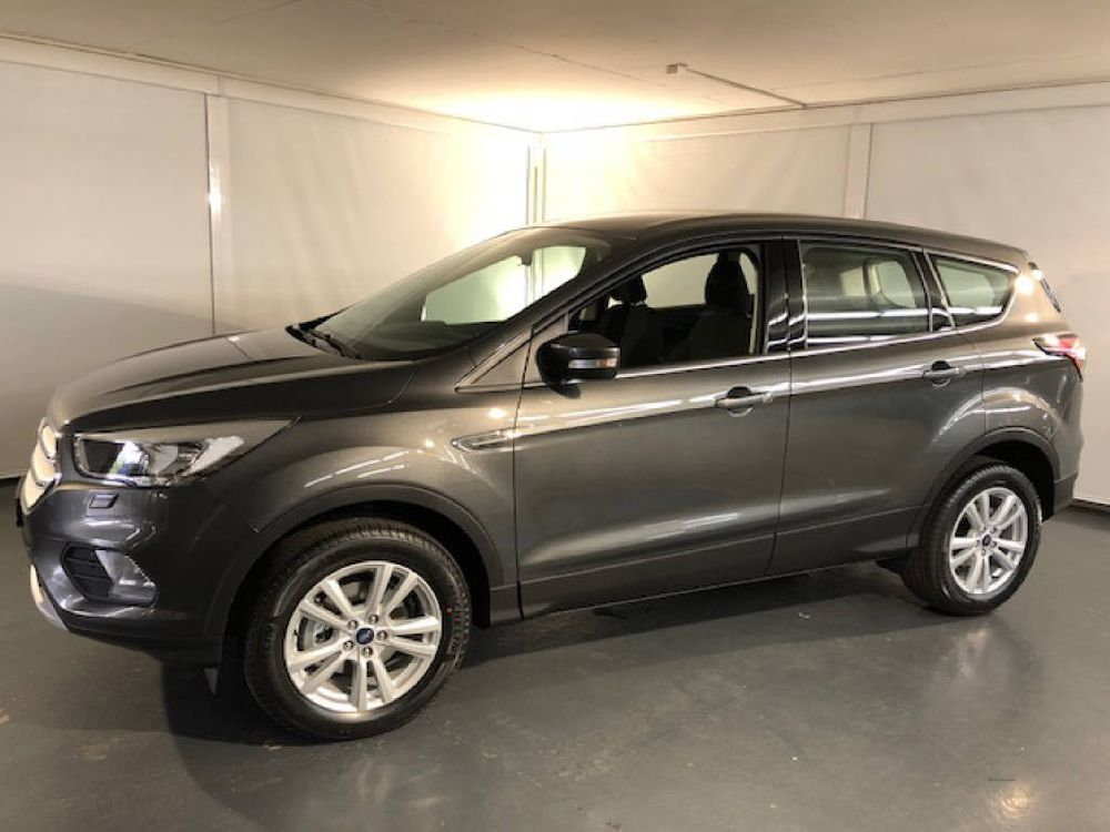 Ford Kuga 1.5 EcoB 120 Trend 2WD