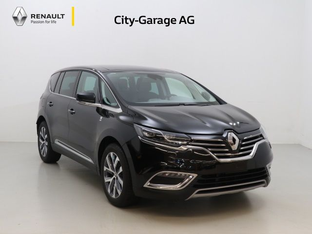 Renault Espace 90th Anniversary TCe EDC