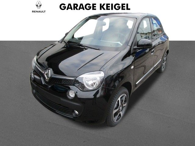 Renault Twingo 0.9 TCe 90 Intens