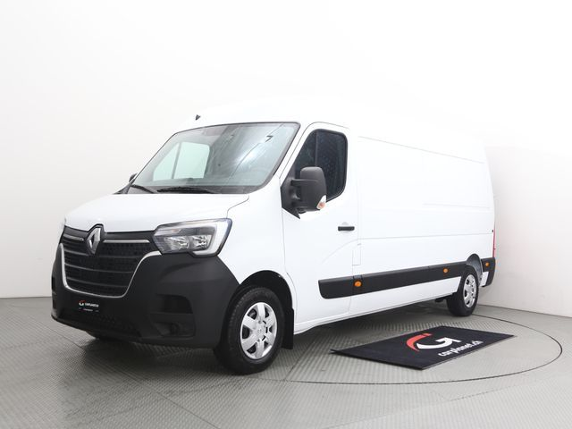 Renault Master Kaw. 3.5 t L3H2 2.3 dCi