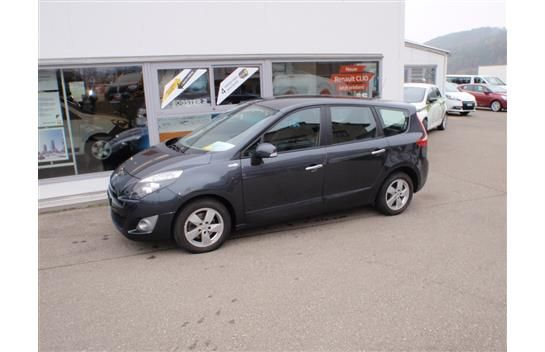 Renault Grand Scénic 1.9 dCi Expression