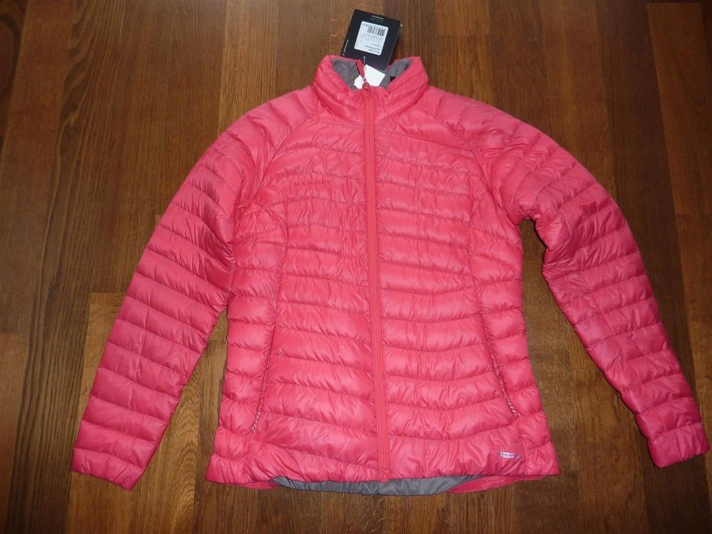 Mammut Miva Light Jacket Women NEU